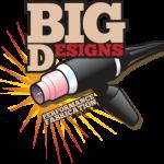 BigDesignsLogo