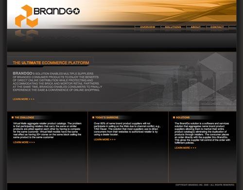 brandgo_site
