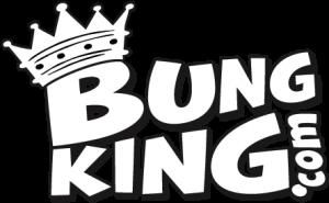bungkinglogo