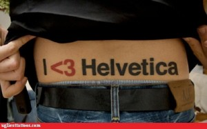 helvetica_amy-p