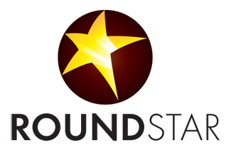 roundstar