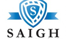 Saigh_logo
